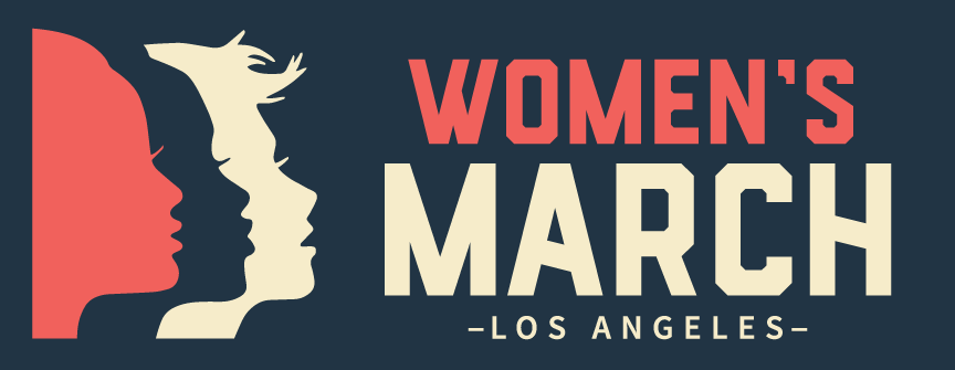 womens-march-los-angeles-2017