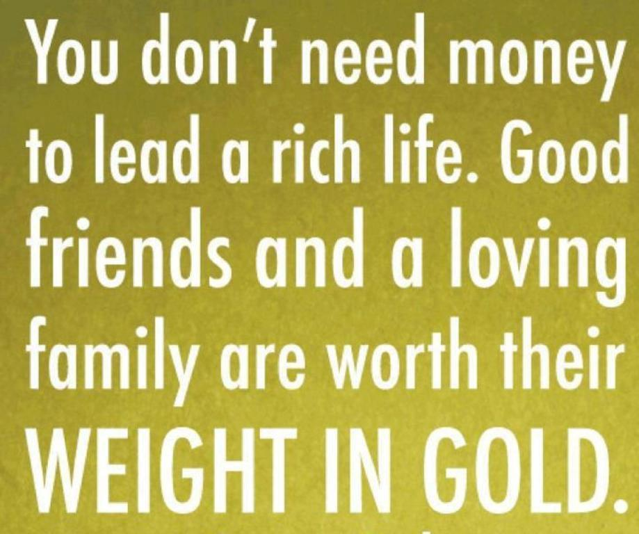 family-quotes-426