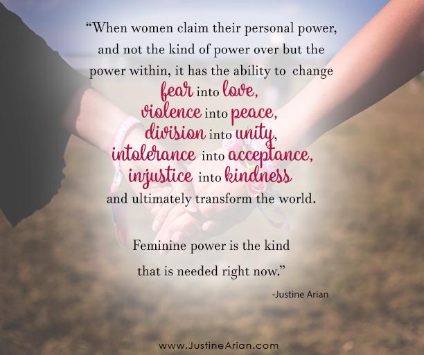 feminepower1